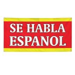 """Circolare n. 158 - Certificazione linguistica DELE, esame di competenza linguistica livello """"DELE A2-B1"""" –Diploma de español lengua extranjera"""