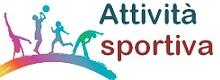 Attivitò sportiva