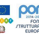 """Circolare n.229 -  Progetto PON """"10.1.1A-FSE-PON-CA-2019-169 KOINÈ Modulo 6 """"MUSICOTERAPIA""""."""