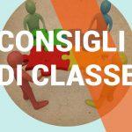 Circolare n.234 - Convocazione Consigli di classe dal 15 al 24 marzo 2021, in modalità telematica MEET.