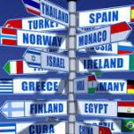Circolare  n. 271 - ERASMUS PLUS Misure urgenti emergenza epidemiologica da Covid-19