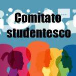 Circolare n.169 - Convocazione comitato studentesco a. s. 2020/2021.