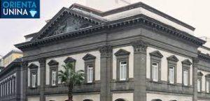 """Circolare n.162 - Orientamento in uscita – Università degli Studi di Napoli """"Federico II"""""""