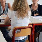 Circolare n.350- Esami di Stato conclusivi del secondo ciclo Emergenza SARS COV2  – Documento tecnico sulla rimodulazione delle misure contenitive nel settore scolastico