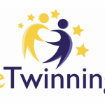 Circolare n.348 - : Progettualità Etwinning ed Erasmus Plus PRFW