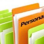 Circolare n.16 - Comunicazione assemblea personale ATA a.s 2020/2021