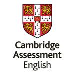 """Circolare n.167 - Logistica svolgimento esami CAMBRIDGE Competenza linguistica """"B1"""" – """"B2"""""""