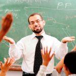 Circolare n. 383 - Apertura delle procedure per la valorizzazione professionale docenti. Accesso alla Piattaforma Valorizz@docenti.