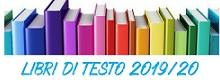 elenchi libri di testo