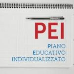 Circolare n.164 - Adozione del modello nazionale di piano educativo individualizzato e delle correlate linee guida