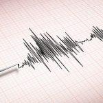 """Circolare n. 134 - Seminario """"A scuola in sicurezza. Rischio sismico, idrogeologico, ambientale"""""""