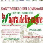 Circolare n.119 - Oggetto: Lectio brevis - Sabato 16 novembre 2019.