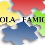 Circolare n. 376 - Incontro Scuola-Famiglia Sabato 15-06-2019 e visualizzazione pagella in formato elettronico