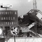 Circolare n.135 - Commemorazione in occasione del XXXIX anniversario del sisma in Irpinia.