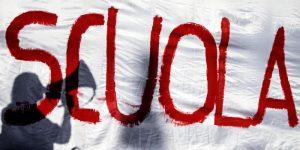 Circolare n. 224 - PROCLAMAZIONE DI SCIOPERO del giorno 27/02/2019 delle seguenti sigle sindacali del COMPARTO SCUOLA.