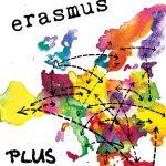 Circolare n.263 - Briefing organizzativo per la mobilità studentesca nell'ambito del Progetto ERASMUS PLUS. Proposte 2020.