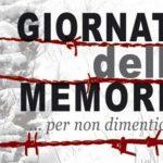 """Circolare n.202 - Oggetto: """"GIORNO DELLA MEMORIA"""" - RICORDARE PER NON DIMENTICARE"""