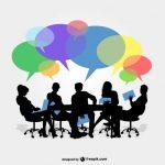 Circolare n. 377 - Convocazione del GLI d'Istituto per il giorno 25.6.2019