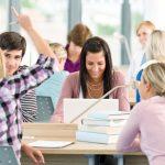 """Circolare n. 272 - Progetto: """"L'educazione tra pari per la sessualità responsabile e la prevenzione delle Infezioni Sessualmente Trasmissibili"""" – Ricaduta nelle classi."""