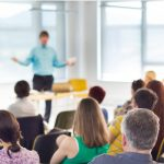 Circolare n.398 - Personale docente neoassunto a tempo indeterminato - Valutazione del periodo di formazione e di prova – Rettifica calendario colloqui.