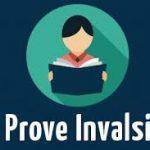 Circolare n. 386 - Rilascio risultati prove INVALSI 2019 per gli studenti di V