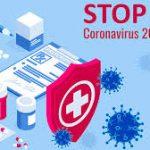 Circolare 273 - Trasmissione ordinanza n. 1 del 24 Febbraio 2020 Giunta Regionale Campania. Misure - COVID–19 (Coronavirus)